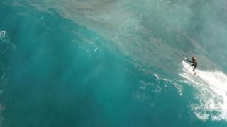 【動画】Matt Meola(マット・メオーラ)のエアーハイクオリティ動画