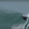 【動画】Mick・Fanning(ミック・ファニング)34歳のポルトガルのセッション