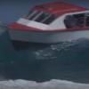 【動画】 Rip Curl(リップカール)提供、サーフィンはいっぱい危険があるとわかる動画