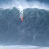 【動画】50フィート(15m)の波を次々とライディングしていくビックウェーバー達