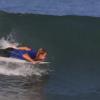 【動画】Jack Coleman(ジャック ・ コールマン)の立たないサーフィン