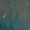 【動画】マウイ島でClay Marzo(クレイ・マルゾー)のセッション