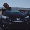 【動画】トヨタ・HONDAが送るCMサーフィンと車