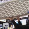 【動画】サーフブランドの世界の見本市ISPO 2016年