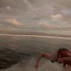 【動画】Dane Reynolds(デーン・レイノイルズ)のライディング集