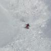 【動画】これからの季節気をつけて!雪崩の動画、、