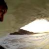 【動画】アドレナリンジャンキーAlex Gray(アレックス・グレイ)のロングライド動画