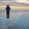 【動画】ハイクオリティ、サーフィンは冒険だ!北極のサーフィン
