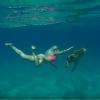 【動画】 Tatiana・WestonWebb(タチアナ・ウェストンウェッブ)のハワイ、マウイ島でのセッション