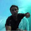 【動画】インドネシアでの極上のチューブライディングBruno Santos(ブルーノ・サントス)