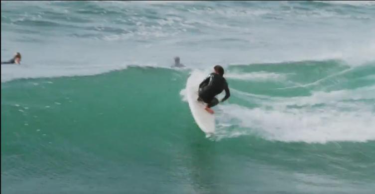 サーフボードってフィンが無いとどうなるの??