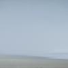 【動画】かなりの映像美Albee Layer(アルビー・レイヤー)のコールドセッション