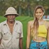 【動画】バリ島での3人のエンジェルのライディング動画、Tia Blanco(ティア・ブランコ)もいるよ!