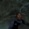 【動画】1つの波で連続11回のチューブをくぐる!inAfrica