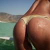 【動画】ポロりもあるよ!夏はもうそこ!Miss Reef Video!!