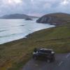 【動画】Andrew Cotton(アンドリュー・コットン)のアイルランドの極上のポイント探し