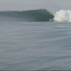 【動画】アイルランドの断崖の下でライフ&デス