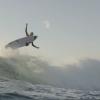 【動画】16歳のサーファーKael Walsh(ケール・ウォルシュ)