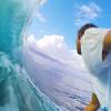 【動画】Jackson Coffey(ジャクソン・コフィー)のバレルセッション