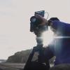 【動画】サーフムービーの巨匠Taylor・Steele(テイラー・スティール)