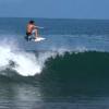 【動画】11歳のサーファーNoa Dupont!