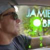 【動画】スタントサーファー?Jamie・O'Brien(ジェイミー・オブライエン)