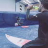 【動画】英国スケーターマガジンと飲料メーカーのコラボ動画
