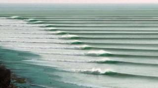 【動画】保存版!世界で最長の波7選