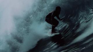 【動画】ハワイでの若いサーファーの生活の物語ULUALOHAトレーラー