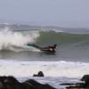 【動画】安価で波乗り体験をしたい方お勧め
