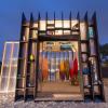 【画像】世界中の20のクールなサーファー小屋