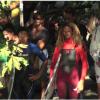 【動画】サーフ界のレジェンドRob Machadoがリバーサーフィンにチャレンジ