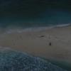 【動画】映像美inモルティブ諸島でのショートムービー