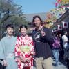 【動画】JORDY SMITH(ジョディー・スミス)日本来日、一ノ宮セッション