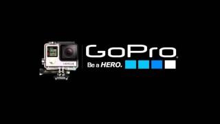 【動画】HappyNewYear!!GoProのBestOf2016年短編集