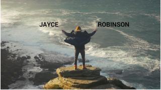 【動画】サーフヘブンinスコットランドJayce・Robinson(ジェイシー・ロビンソン)