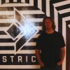 【動画】ケープタウンにプロサーファーのジョーディ・スミスがクラブをオープン