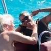 【動画】オバマ大統領が8年間大統領としてサーフィンすることが出来なかった