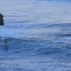【動画】Mason・Ho(メイソン・ホー)の岩場のクレイジーセッション