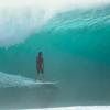 【動画】ハワイ・超有名サーフィンスポットパイプラインベスト動画