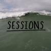 【動画】レットブルが送る2017年のポルトガルナザレのウェーブセッション