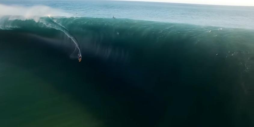 2017年SURFビックウェーブコンピレーション