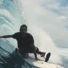 【動画】障害があっても気にしない義足・隻腕のサーファークリップ