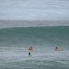 【動画】ハワイでKelly Slaterのフリーサーフ動画