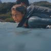【動画】スーパーサーフママ!Belinda Baggs(ベリンダ・バグス)