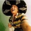 【動画】プロサーファーのメキシコの祝日の祝い方
