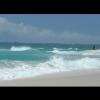 【動画】絶景シーンを撮影する巨匠ヴィンセント・アーバン