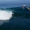 【動画】BIG WAVE SURFING コレクション 2017