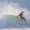 【動画】フリーサーファーのロブ・マチャドがフィッシュボードにライディング