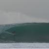 【動画】二週間の休みをフリーサーフで楽しむルーカス・シルヴェイラ(Lucas SIlveira)